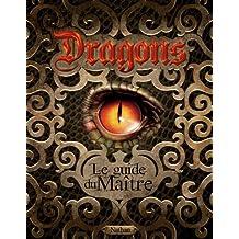 Dragon, le guide du maître