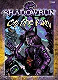 Christian Lonsing: Shadowrun - On the Run