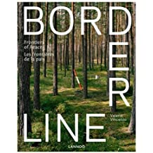 Borderline: Frontiers of Peace