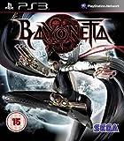 Bayonetta [UK Import]