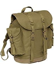 Brandit Bundeswehr Hunters Backpack