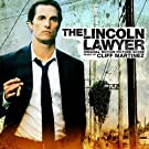 Lincoln Lawyer (Score) / O.S.T