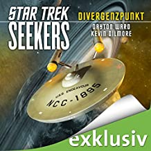 Divergenzpunkt (Star Trek: Seekers 2)