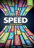 Speed: en busca del tiempo perdido [DVD]