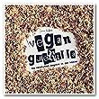 Vegan Guerilla: Die Revolution beginnt in der Küche
