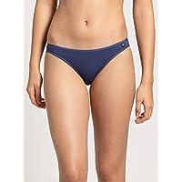 Jockey Women Bikini