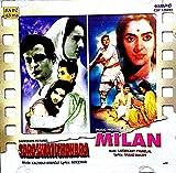 Swaraswati Chandra/Milan