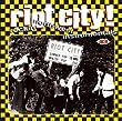 Riot City: Rocking Northwest Instrumentals