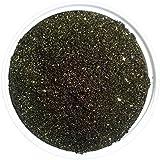 200G potasio permanganato kmno4alta calidad cristales Cas no: 7722–64–7(condys de cristales)