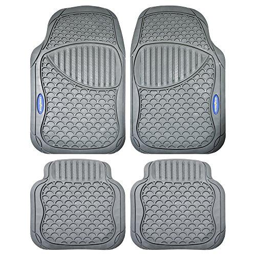 goodyear-god9021-alfombra-de-goma-4-piezas-gris