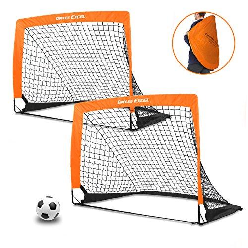 Ausverkauf Neu I-Pro Matrix Weich Fußball Größe 5 W /Y