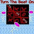 Tun the Beat On