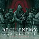 War Eternal (Tour �dition)