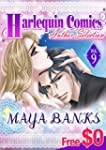 [Free] Harlequin Comics Author Select...