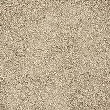 PALIGO Sand Spielsand Sandkasten Quarzsand Streusand Fugensand Bausand Dekosand Natur Fein 0-2mm 20kg x 15 Sack 300kg / 1 Palette Galamio®