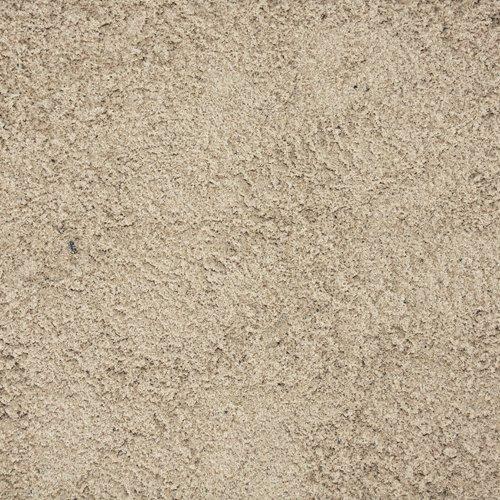 PALIGO Sand Spielsand Sandkasten Quarzsand Streusand Fugensand Bausand Dekosand Natur Fein 0-2mm 20kg x 50 Sack 1.000kg / 1 Palette Galamio® (G30 Eisen)
