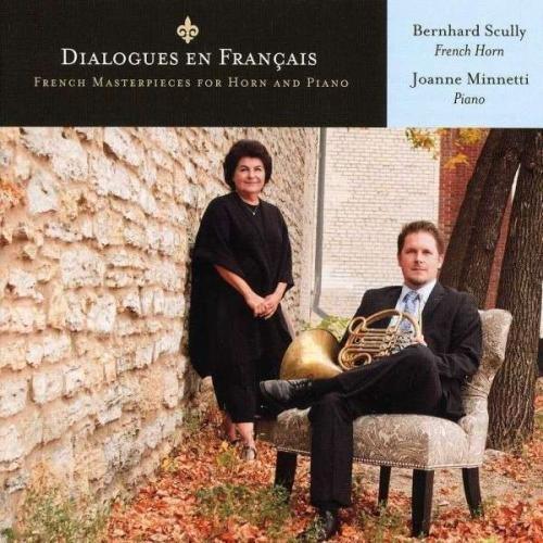 dialogues-en-franais