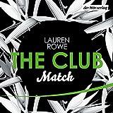 Match (The Club 2)