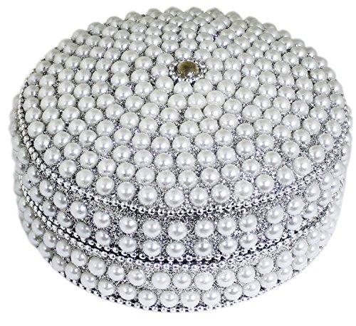 gioielli-regalo-arredamento-casa-contenitore-decorativo-crema-per-i-gioielli-e-preziosi-oggetti-roto
