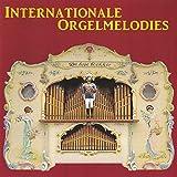 Internationale Orgelmelodies (Drehorgel)
