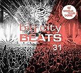 Big City Beats 31 (World Club Dome 2020 Winter Edition) [Mixed by Gestört aber Geil, Sidney Spaeth & Le Shuuk]