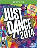 Just Dance 2014-Nla