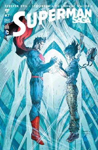 Superman, Tome 7 :