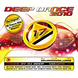 Deep Dance Vol.17