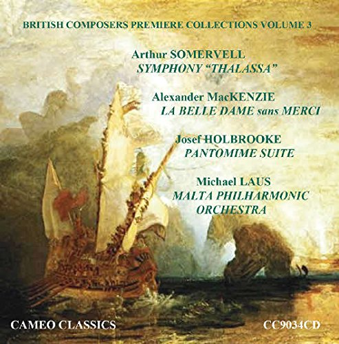 british-composers-premiere-collections-vol3