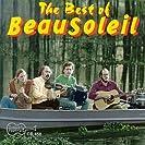 The Best of BeauSoleil