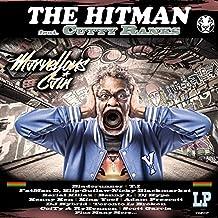 The HitMan [Explicit]