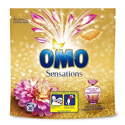 omo-lessive-capsules-essence-de-fleurs-dorient-30-dosettes-lot-de-2