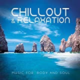 Chillout & Relaxation