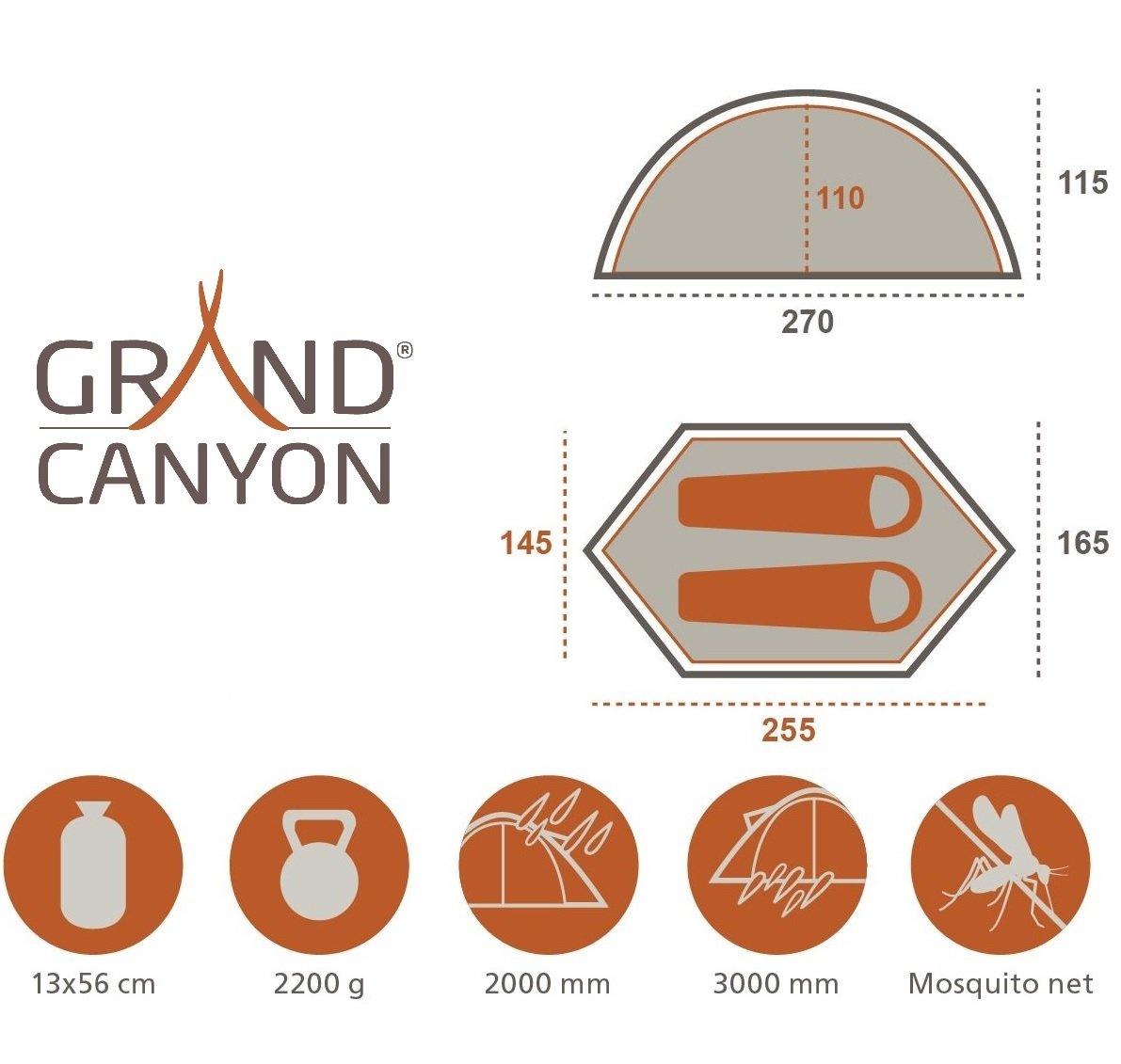Grand-Canyon-Cardova-1