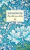 Memories 1: Drei Jahre meines Lebens