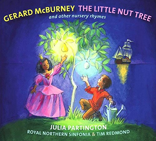 gerard-mcburney-the-little-nut-tree