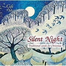 Silent Night - Traditional Carols for Christmas