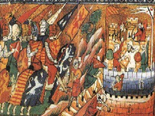 EL ROMANCERO VIEJO (Clásicos castellanos nº 4) por Philip Bates