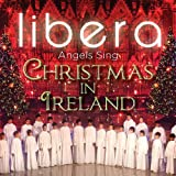 Angels Sing:Ireland Christmas