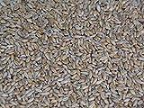 Bio Weizen, Hühnerfutter im 30kg Sack