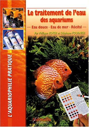 le-traitement-de-leau-des-aquariums-eau-douce-eau-de-mer-recifal