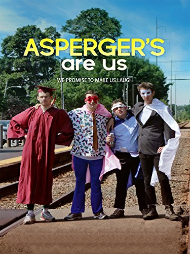 aspergers-are-us