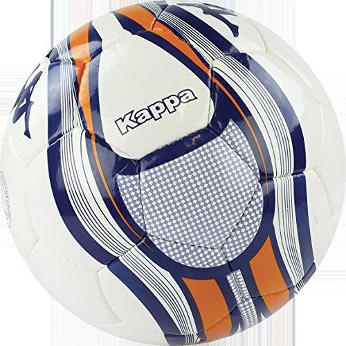 Kappa Milano Balón de fútbol