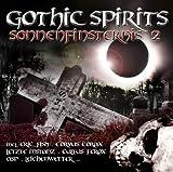 Gothic Spirits: Sonnenfinste by Gothic Spirits: Sonnenfinste