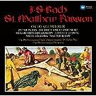 J. S. Bach : La Passion selon saint Matthieu