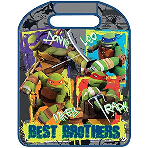 Nickelodeon 80116 Turtles Proteggisedile Anteriore,