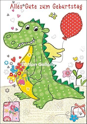 tarjeta-de-felicitacion-para-cumpleanos-infantiles-dragon-con-flores-carola-pabst