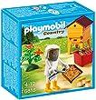 PLAYMOBIL 6818 - Imkerin