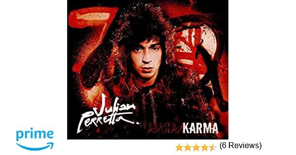 julian perretta miracle mp3 gratuit