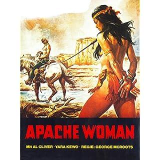 Apache Woman [OV]